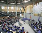 I servizi segreti tedeschi contro l'intelligence italiana sull'alleanza Lega-Movimento 5 Stelle