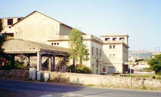 """Santa Marinella, Tidei: """"Massima attenzione all'ambiente ed alla salute pubblica"""""""