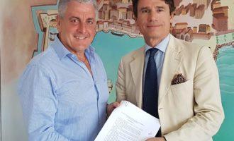 Porto di Civitavecchia, la Compagnia Portuale vince la gara europea per la fornitura di manodopera
