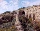 Santa Marinella, il Movimento Archeoetruria promuove la villa delle Grottacce al Fondo Ambiente Italiano