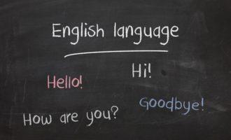 Cambridge English Exams 2004 -2018 : la tradizione continua!