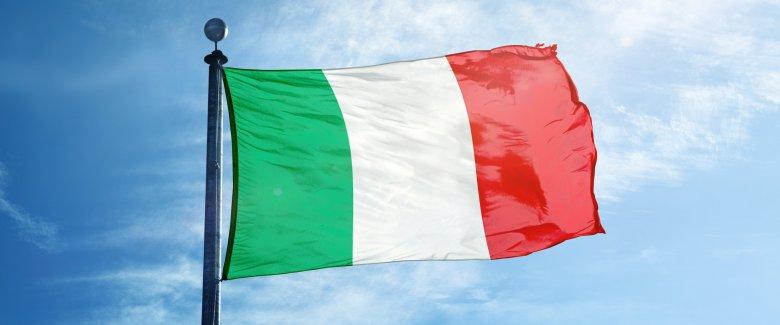 Il Ce.Si.Va. celebra il 72° anniversario della fondazione della Repubblica Italiana ricordando i caduti della Grande Guerra