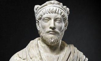 Viaggio nella storia: a Ladispoli si parla dell'imperatore Flavio Claudio Giuliano detto l'Apostata