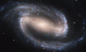 Per la prima volta rivelati neutrini e fotoni  dalla stessa sorgente cosmica
