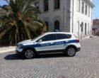 Civitavecchia, bando di concorso per un posto da comandante della Polizia Locale riservato agli idonei di altri concorsi