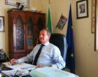Santa Marinella: ripristinato il semaforo a Valdambrini