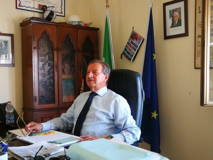 Santa Marinella, mancano i farmaci ed un milione di euro