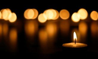 Tragico incidente sull'Aurelia a Ladispoli lutto cittadino