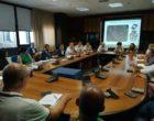 Plastiche in mare importante intesa tra il Comune di Fiumicino, Regione Lazio, ARPA e Capitaneria