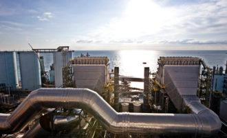 Stop al carbone: la Lega di Civitavecchia sarà garante di investimenti e occupazione