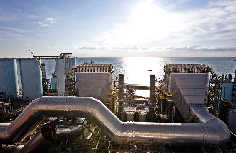 Civitavecchia, 2025 stop al carbone: presentate le osservazioni per il riesame dell'AIA