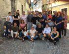 UNITUS, successo per la Summer School 2018 dedicata alla cultura fotografica