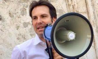 """Carte d'identità elettroniche, Massaro (FI): """"Il sindaco Raggi ci vuole togliere pure l'identità?"""""""