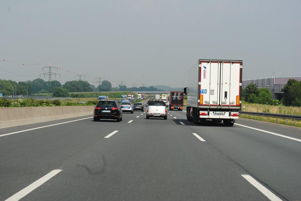 Partito il progetto sull'educazione stradale