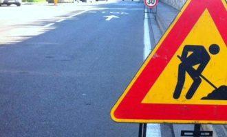 """Mozione Urgente Lega Civitavecchia su viadotti extraurbani ed autostradali chiesto il """"Catasto delle strade"""""""