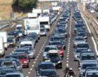 L'importanza del rispetto delle norme di comportamento nella circolazione stradale
