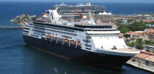 Francia e Grecia cambiano le leggi  per difendere i loro marittimi nazionali