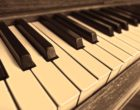 Cerveteri, ripartono i corsi di musica per l'inserimento di elementi nel Gruppo Bandistico