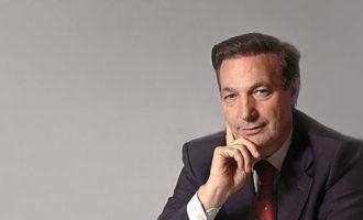 Alla Regione Lazio si discute di ansia e stress grazie al centro di psicologia Cenpis Orion