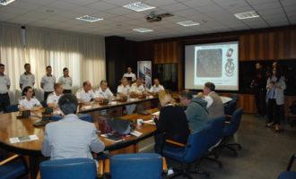 Conclusa l'operazione Mare Sicuro 2018 della Guardia Costiera del Lazio