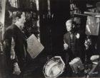 L'UNITUS si unisce alle celebrazioni mondiali per il bicentenario della pubblicazione di Frankenstein