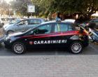 "Cerveteri, scoperto dai Carabinieri ""mini market"" di cocaina, hashish e marijuana"