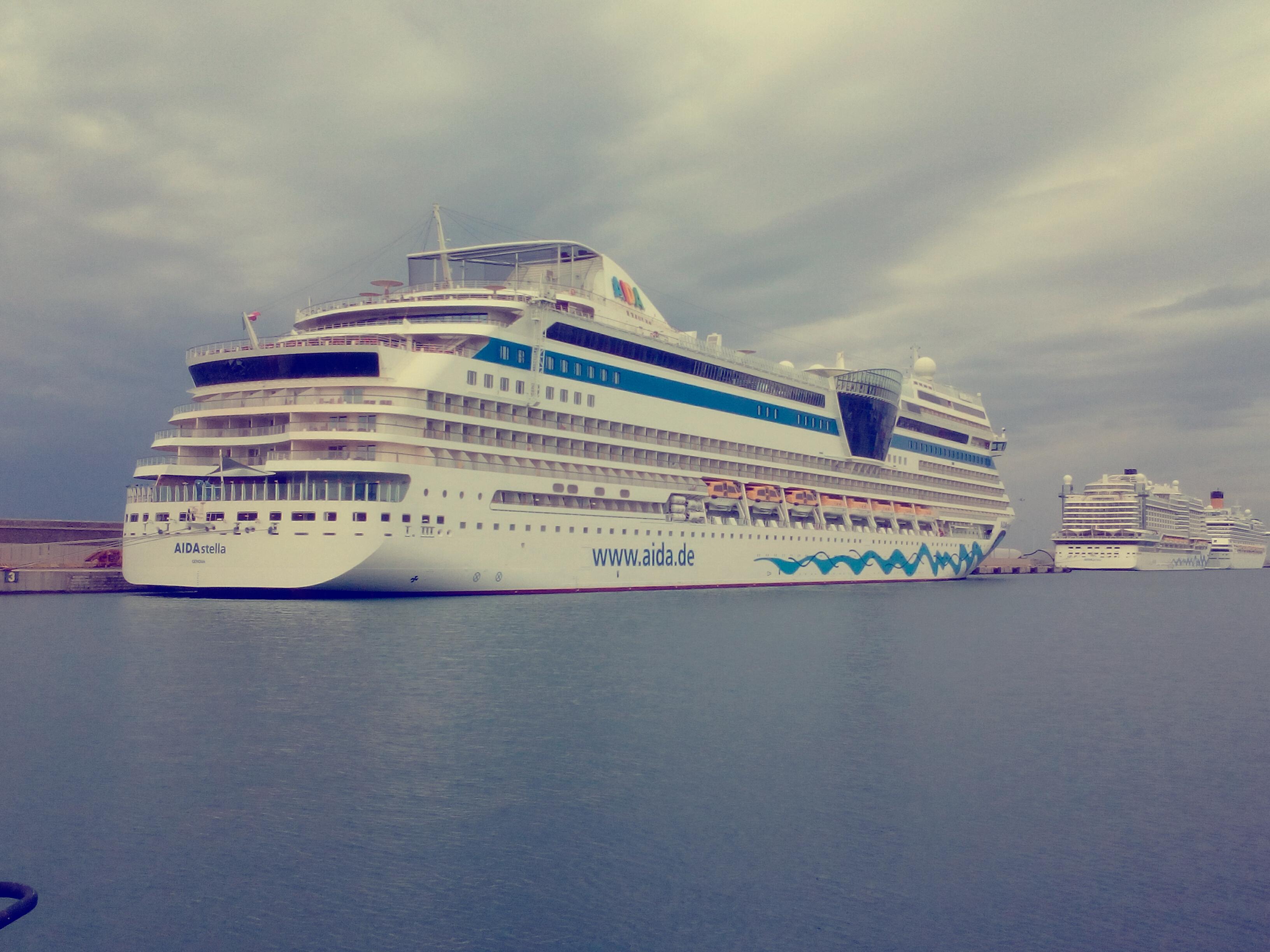 La Regione Lazio approva l'iter per le Zone Logistiche Semplificate nelle aree portuali