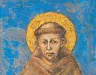 Cerenova festeggia San Francesco d'Assisi
