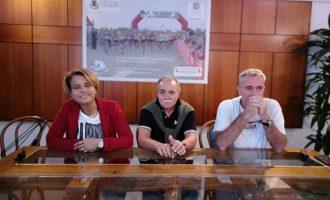 Il 7 ottobre torna il trofeo di San Ippolito per le strade di Isola Sacra