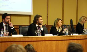 Cenpis Orion Psicosomatica alla Regione Lazio per prevenire e curare ansia e stress