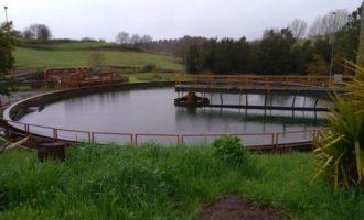 Tarquinia, Olmi e Perinu si rivolgono all'assessore regionale all'ambiente per il completamento dei lavori al depuratore