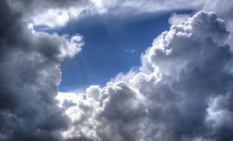 Qualità dell'aria, il Ministero dell'Ambiente convoca un tavolo tecnico su Civitavecchia