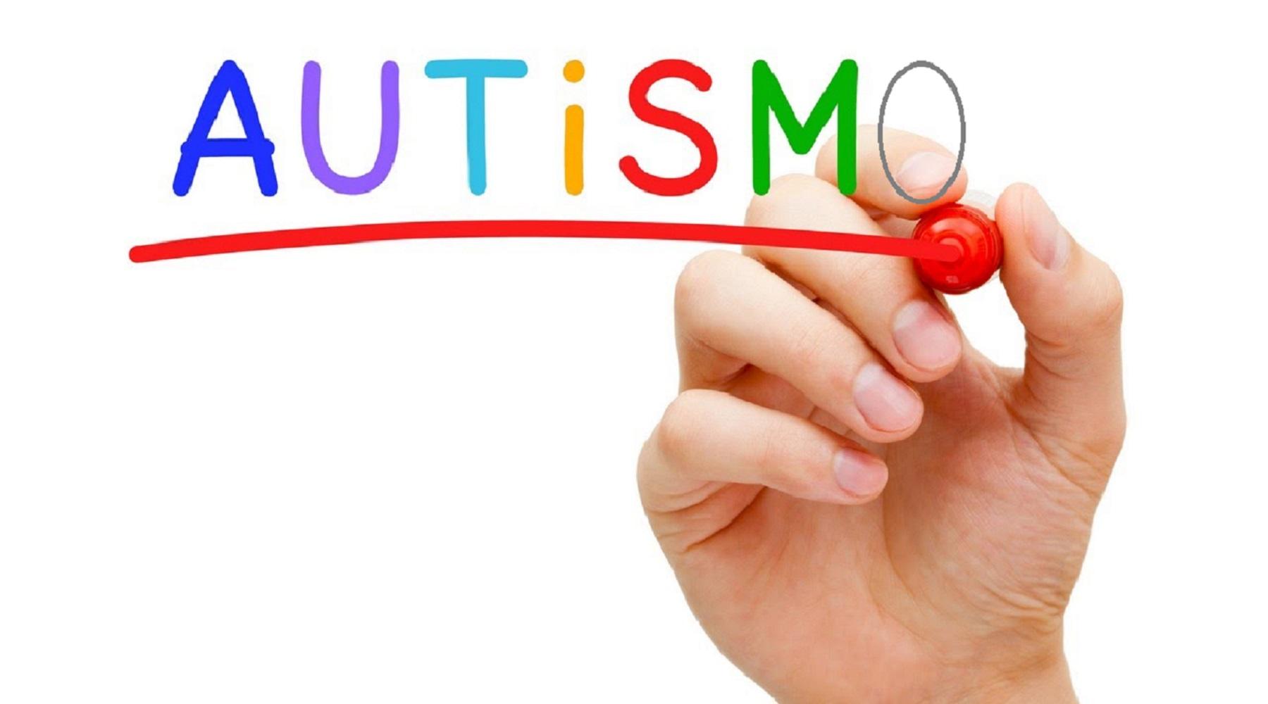 Nel comprensorio di Civitavecchia numerosi bambini sono affetti dal Disturbo dello Spettro Autistico