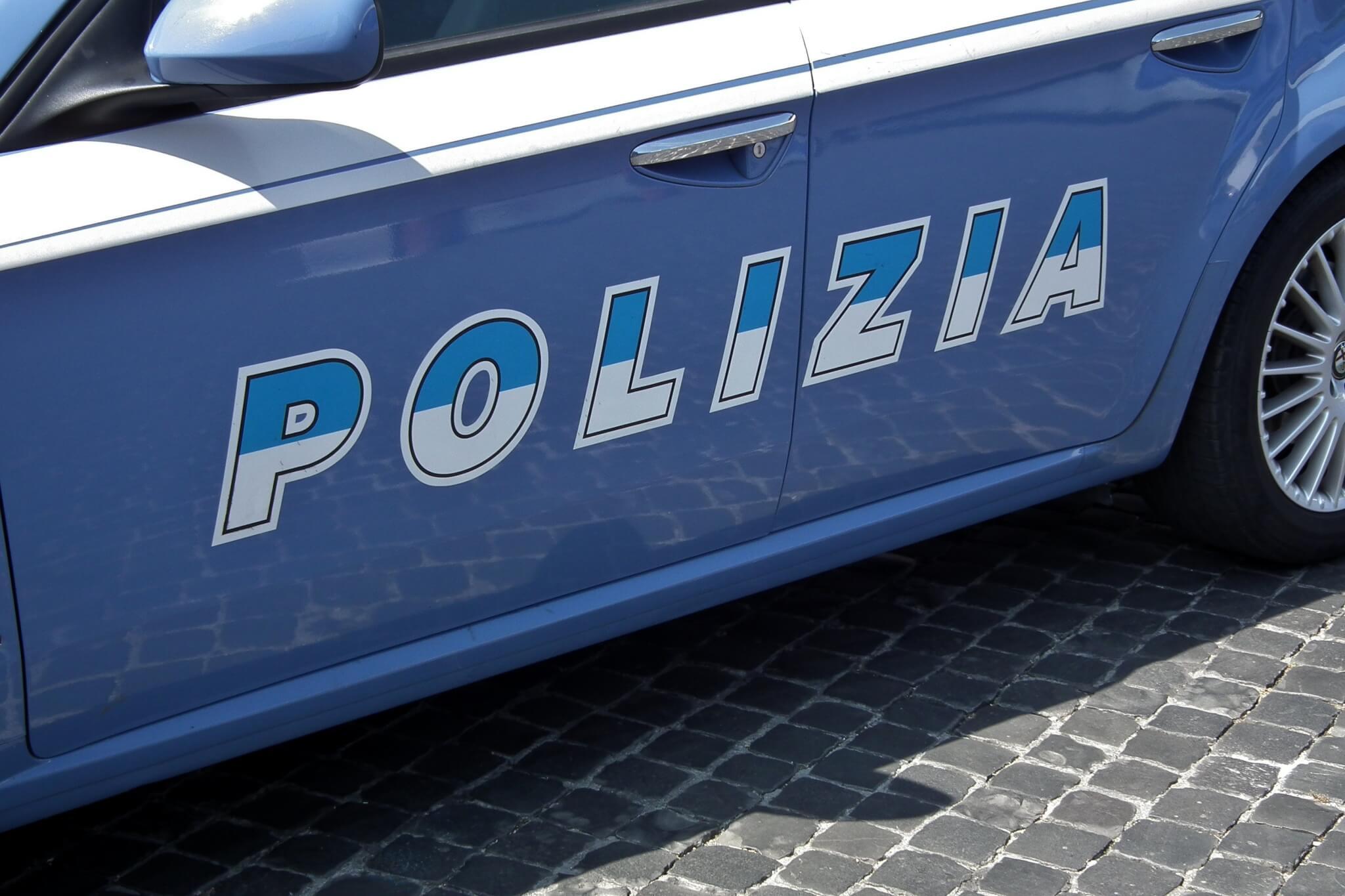 Massaggi dai 100 ai 200 euro a seconda delle prestazioni: la Polizia di Stato arresta tre donne per sfruttamento e favoreggiamento della prostituzione