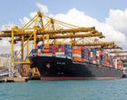 L'Autorità di Sistema Portuale di Civitavecchia, Fiumicino e Gaeta in missione a Singapore