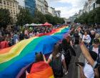 Trans day of remembrance in memoria delle persone trans uccise
