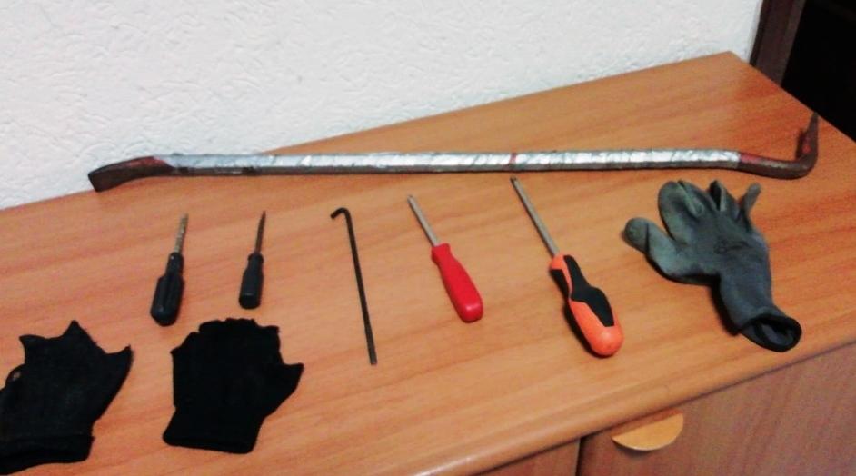 Ladispoli, Carabinieri arrestano topo d'appartamento e recuperano la refurtiva