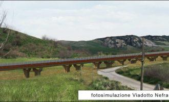 Orte-Civitavecchia, gli ambientalisti bocciano il tracciato verde