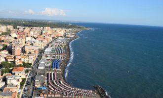 La  strumentalizzazione politica del concerto di Jovanotti è stata un atto contro la città di Ladispoli