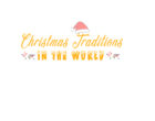 """Christmas Traditions in the World"" il mood del Natale 2018 a Santa Marinella"
