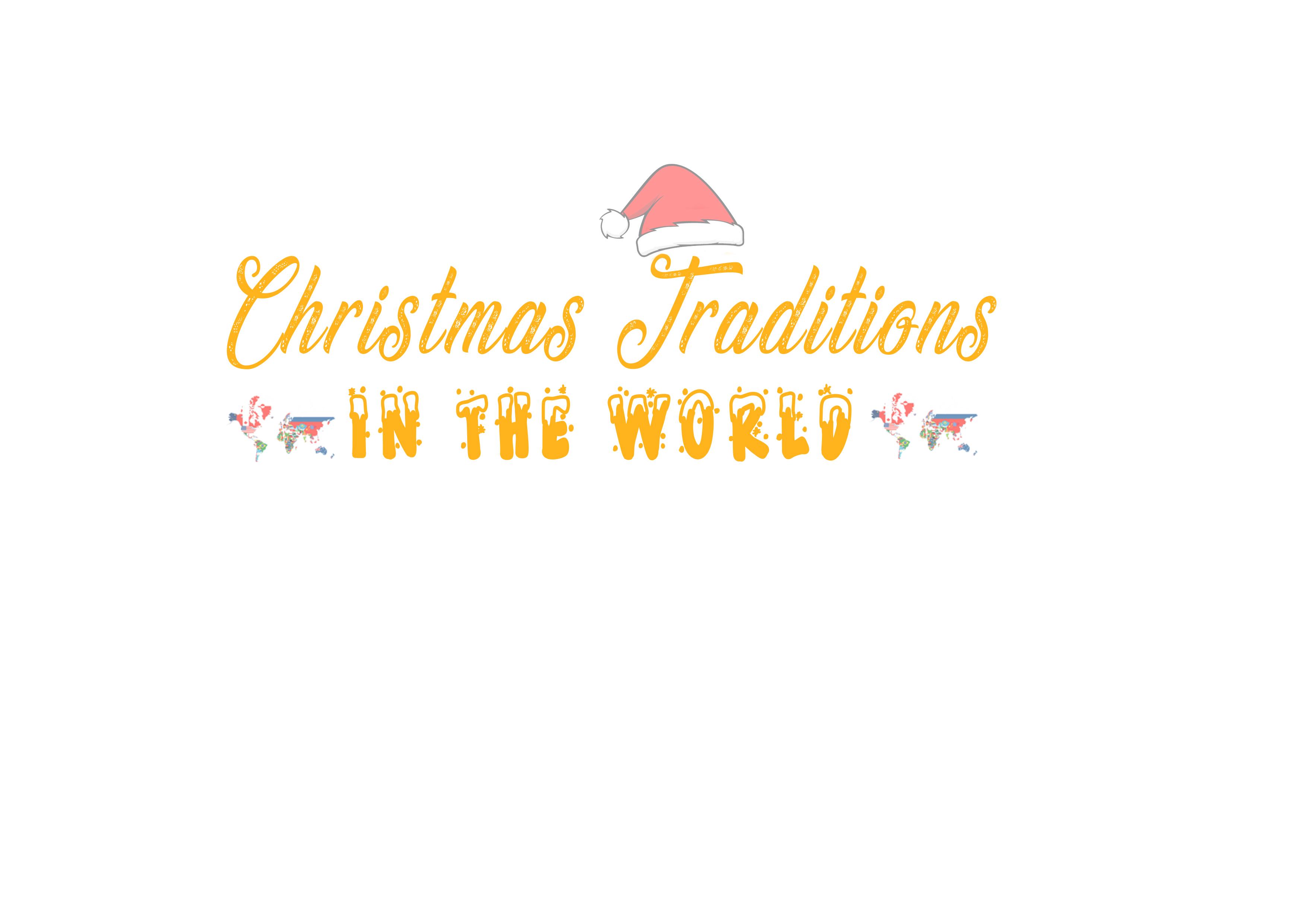 """Christmas Traditions in the World"" il mood del Natale 2018 a Santa Marinella"