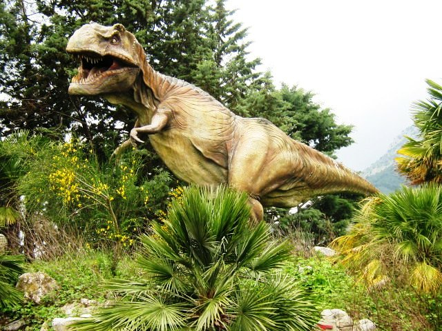 Cerveteri, successo per il corso 'Dinosauria, Paleobiologia dei Dinosauri' presto la seconda edizione