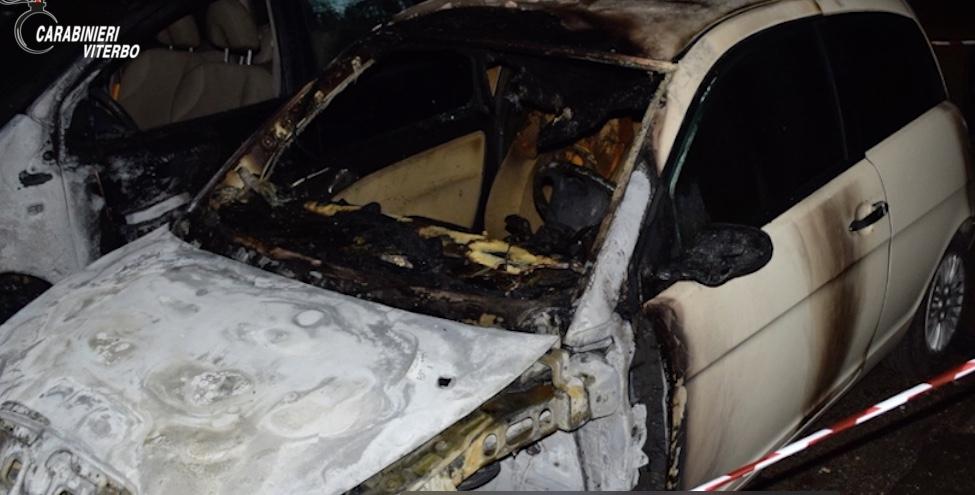 Incendi alle auto teste di animali mozzate i Carabinieri pongono fine alla fusione tra mafia albanese ed esponenti vicino alla 'ndrangheta