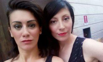 Civitavecchia, l'associazione Donne in Movimento cambia presidente ringraziando Simona Galizia per gli obiettivi raggiunti