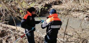 Mappatura della costa laziale: in campo anche il laboratorio ambientale mobile della Guardia Costiera