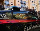 Ladispoli: 1 arresto, 3 denuncie e 1 assuntore segnalato al prefetto