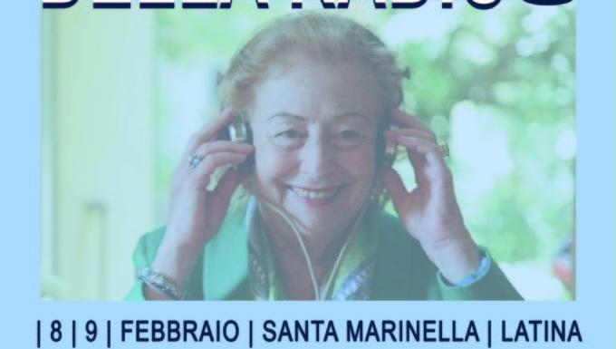 Santa Marinella e Santa Severa inserite nella giornata mondiale Unesco della radio