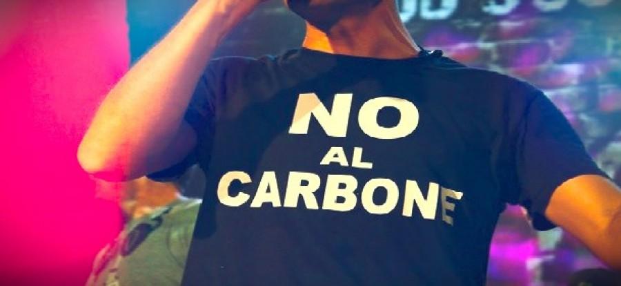Forum Ambientalista e IN Sez. Etruria chiedono certezze sulla decarbonizzazione
