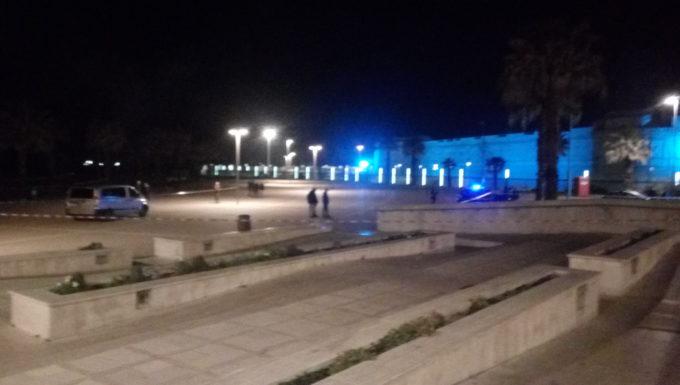 Giallo alla Marina di Civitavecchia muore un 37enne