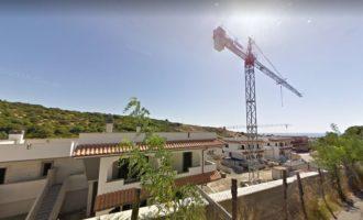 Santa Marinella, il Paese che Vorrei per le case in edilizia agevolata chiede che la Regione Lazio affianchi l'Ater